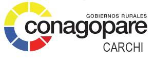 Logo_ConagopareCarchi